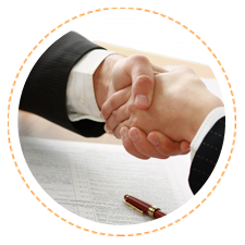 Service-Contracts-Innoface-Systems