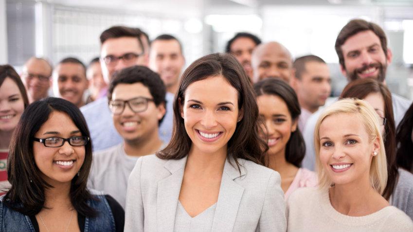 happy-employees-getty