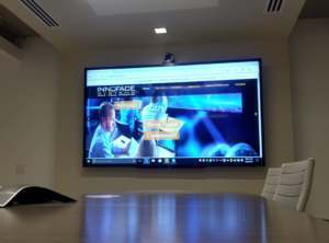 Audio Visual Presentation Systems Installations- Tech Support DC, MD, VA
