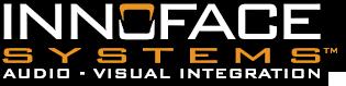 Innoface Systems Logo